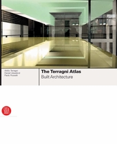 The Terragni Atlas