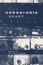 The Unbearable Heart