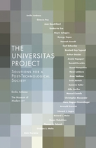 The Universitas Project