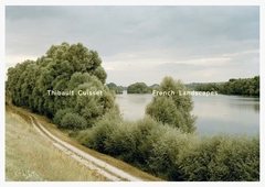 Thibaut Cuisset: French Landscapes