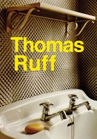 Thomas Ruff: Photographs 1979-2011