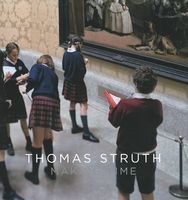 Thomas Struth: Making Time