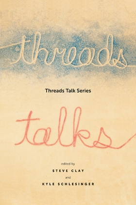 Threads Talk Series