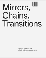Till Velten: Mirrors, Chains, Transitions
