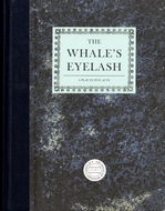 Timothy Prus: The Whale's Eyelash