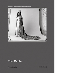 Tito Caula: PHotoBolsillo