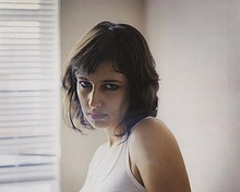 Todd Hido : Between the Two