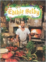 Todd Selby: Edible Selby