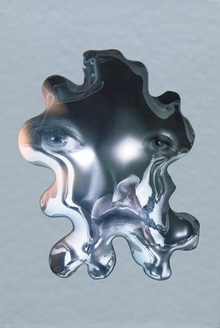 Tony Oursler: Thinking Gaze
