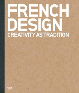 Transmission: Know How and French Design