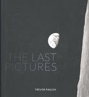 Trevor Paglen: The Last Pictures
