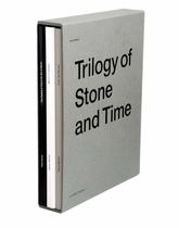 Trilogy of Stone and Time