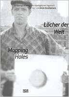 Ulrich Strothjohann: Mapping Holes