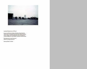 Untitled (Experience Of Place)