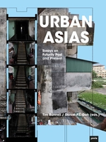 Urban Asias