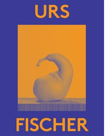 Urs Fischer: 2000 Words