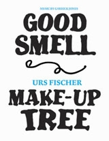 123 Essays Online Urs Fischer Good Smell Makeup Tree Perks Of Being A Wallflower Essay also Analyze Essay Urs Fischer Good Smell Makeup Tree Artbook  Dap  Catalog  Essays On Julius Caesar