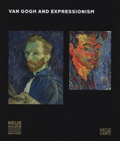 Van Gogh and Expressionsim