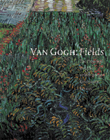 Van Gogh: Fields