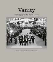 Vanity: Photographs by Scott Caan