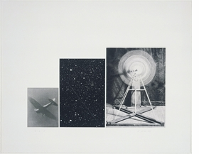 """Featured image is reproduced from <a href=""""http://www.artbook.com/9783865609717.html"""">Vija Celmins</a>."""