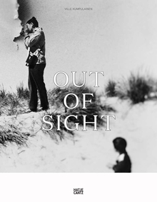 Ville Kumpulainen: Out of Sight