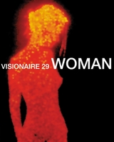 Visionaire No. 29: Woman