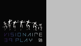 Visionaire No. 39: Play