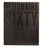 Visionaire No. 60: Religion
