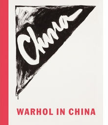 Warhol in China
