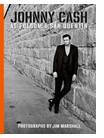 "Watch the Video Trailer for ""Johnny Cash at Folsom and San Quentin: Photographs by Jim Marshall"""