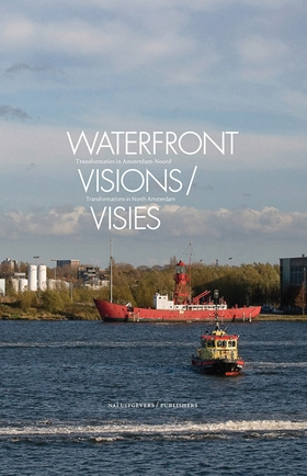 Waterfront Visions