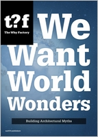 We Want World Wonders