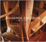 Wharton Esherick : The Journey of a Creative Mind