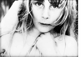 Featured image, a still from Swedish experimental filmmaker Gunvor Grundel Nelson's 1969 short, <I>My Name Is Oona</I> (featuring a soundtrack by American Minimalist Steve Reich), is reproduced from <I>Whatever Happened to Sex in Scandinavia?</I>
