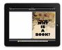 Wht is a Book? eBook