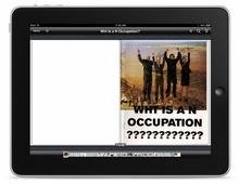Wht is an Occupation? eBook