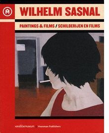 Wilhelm Sasnal: Paintings & Films