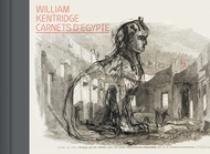 William Kentridge: Carnets D'Egypte