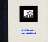 William Kentridge: Weighing...And Wanting