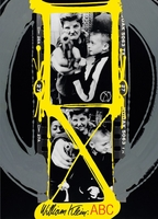 William Klein ABC