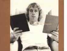 William Wegman: Photographic Works 1969-1976