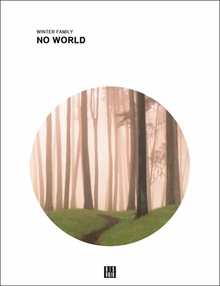 Winter Family: No World