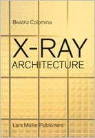 X-ray Architecture