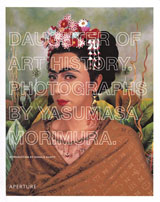 Yasumasa Morimura: Daughter Of Art History