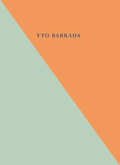 Yto Barrada: Guide to Trees + Guide to Fossils