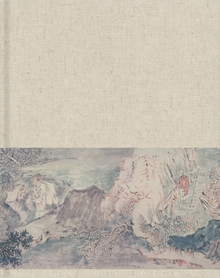 Yun-Fei Ji: Water Work