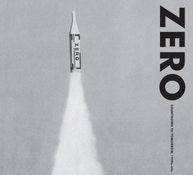 ZERO: Countdown to Tomorrow, 1950s-60s