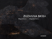 Zuzanna Skiba: Magnetic Fields