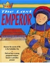 Chinese Book - The Last Emperor
